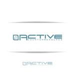 Active Countermeasures Logo - Entry #174