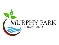 Murphy Park Fairgrounds Logo - Entry #41