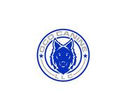 OCD Canine LLC Logo - Entry #199