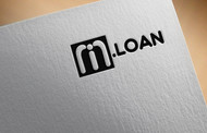 im.loan Logo - Entry #904