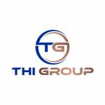 THI group Logo - Entry #55