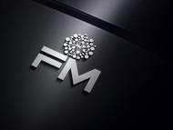 FM Logo - Entry #80