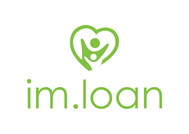 im.loan Logo - Entry #929