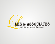 Law Firm Logo 2 - Entry #87