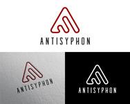 Antisyphon Logo - Entry #615