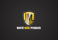 J&M World Wide Products Logo - Entry #40