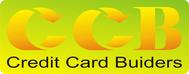 CCB Logo - Entry #121