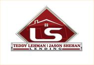Lehman | Shehan Lending Logo - Entry #95
