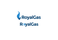 Royal Gas Logo - Entry #19
