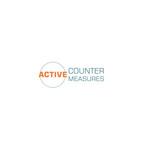 Active Countermeasures Logo - Entry #298