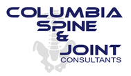 cool medical clinic (spine and joint) Logo - Entry #1
