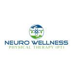 Neuro Wellness Logo - Entry #205