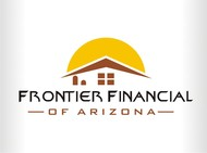 Arizona Mortgage Company needs a logo! - Entry #86