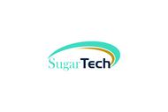 SugarTech Logo - Entry #30
