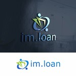 im.loan Logo - Entry #941