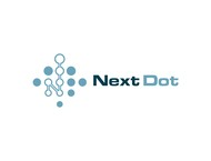 Next Dot Logo - Entry #39