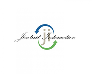 Logo for Small Consulting Business - Entry #102