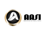 AASI Logo - Entry #71