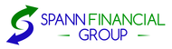 Spann Financial Group Logo - Entry #362