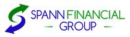 Spann Financial Group Logo - Entry #362