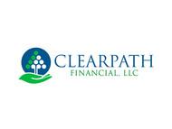 Clearpath Financial, LLC Logo - Entry #260