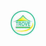 Trove Logo - Entry #25