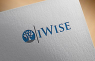 iWise Logo - Entry #678