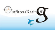 OutfittersRating.com Logo - Entry #11