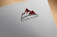 Teton Fund Acquisitions Inc Logo - Entry #3