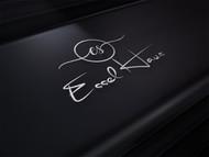 Essel Haus Logo - Entry #20