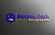 Murphy Park Fairgrounds Logo - Entry #15