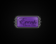 Events One on One Logo - Entry #115