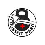 Crossfit Haro Logo - Entry #112