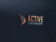 Active Countermeasures Logo - Entry #5