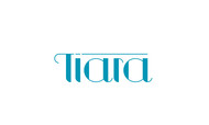 Tiara Logo - Entry #105