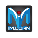 im.loan Logo - Entry #812