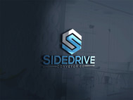 SideDrive Conveyor Co. Logo - Entry #119