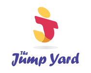 The Jump Yard Logo - Entry #18