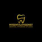 myDentalHygienist Logo - Entry #128
