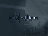 williams legal group, llc Logo - Entry #102