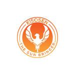 KISOSEN Logo - Entry #399