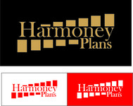 Harmoney Plans Logo - Entry #158