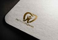 myDentalHygienist Logo - Entry #220