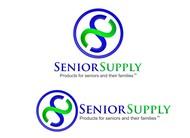 Senior Supply Logo - Entry #178