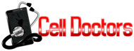 Cell Doctors Logo - Entry #28