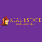 Logo for Development Real Estate Company - Entry #137