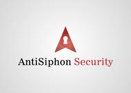 Security Company Logo - Entry #94