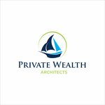 Private Wealth Architects Logo - Entry #60