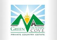 Logo design for a private country estate - Entry #78