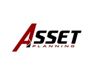 Asset Planning Logo - Entry #39